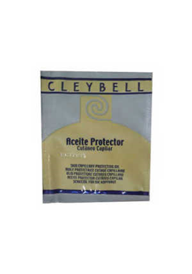 Aceite Protector Cleybell