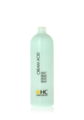 Acondicionador Cream Acid 1000Ml