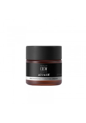 Acumen Recharging Hydrating Cream 60Ml