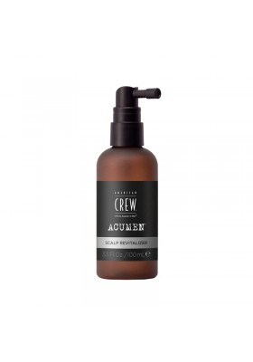 Acumen Scalp Revitalizer 100Ml