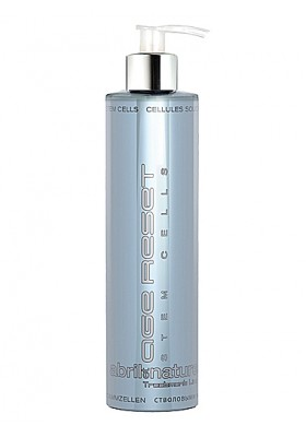 Age Reset Botox Serum 500Ml