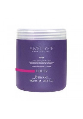 Amethyste Color Mask 1000Ml