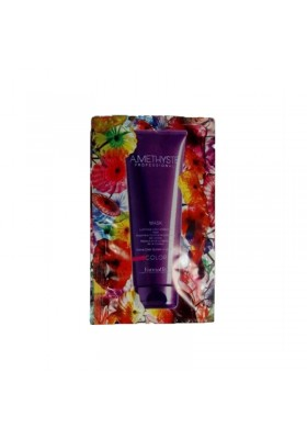 Amethyste Color Mask 10Ml