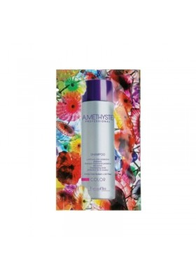 Amethyste Color Shampoo 10Ml