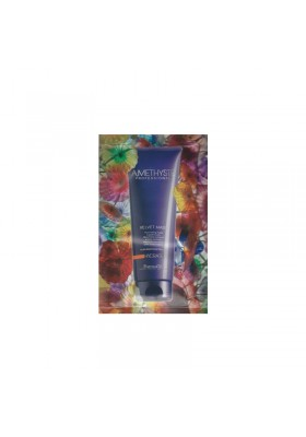 Amethyste Hydrate Mask 10Ml