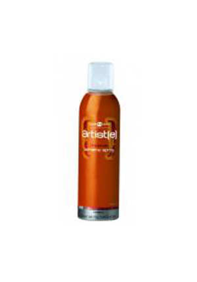 Artiste Extreme Spray 200Ml