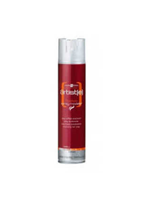 Artiste Fix Spray Modeler 450Ml