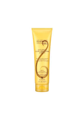 Bamboo Smooth Curl Defining Cream 133Ml