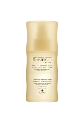 Bamboo Smooth Frizz Correcting 100Ml