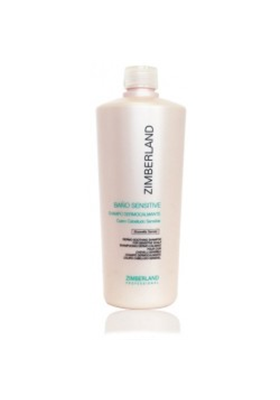 Baño Sensitive 750Ml