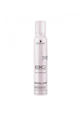 Bc Excellium Plumping Souffle 200Ml