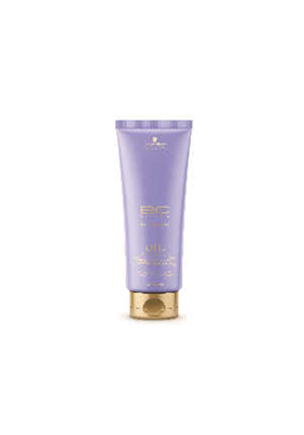 Bc Oil Miracle Barbary Champu Restructurante 200Ml