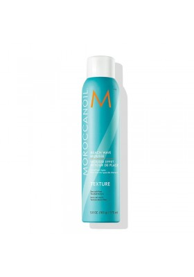 Beach Waves Mousse 175Ml