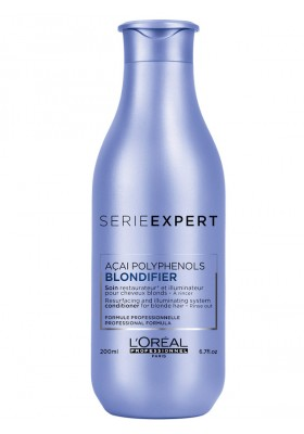 Blondifier Conditioner 200 Ml