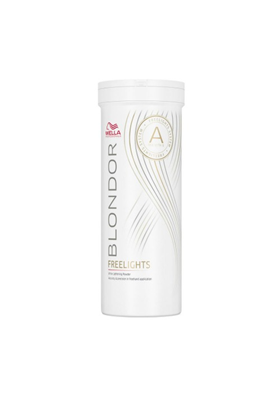 Blondor Freelights Powder 400Gr.