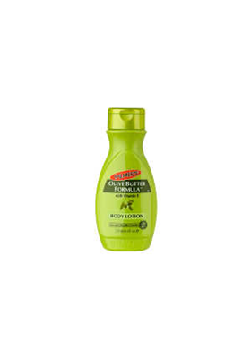 Olive Butter Body Lotion 250Ml