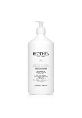 Byothea Aceite Post Depil 1000 Ml.