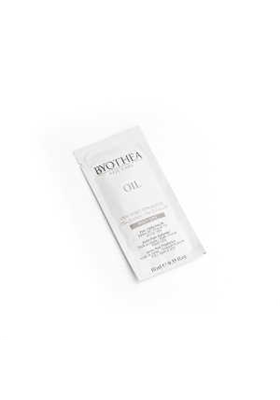 Byothea Aceite Post Depil Sobres 30x10Ml.