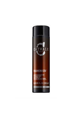 Catwalk Conditioner Fashionista Brunette 250Ml