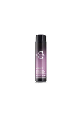 Catwalk Headshot Shampoo 300Ml
