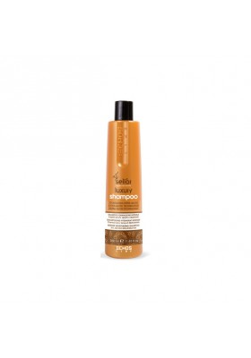 Champu Hidratante Intenso Luxury 350Ml