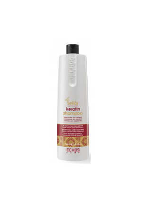 Champu Post-trat. Keratin Seliar 1000 Ml.