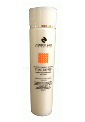 Champu Time Repair Anti-edad 250
