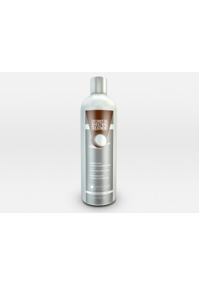 Coconut Oil Smoothing Treatment 946Ml