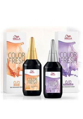 Color Fresh 75Ml