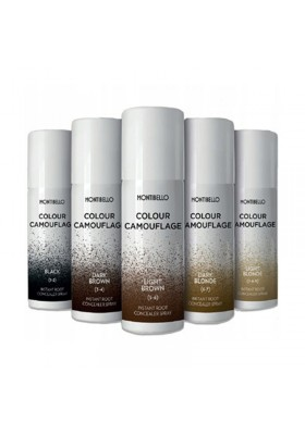Colour Camouflage 50Ml