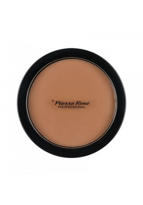 Compact Powder 17 – Chilly Bronze 8g