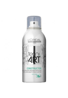 Constructor T.a. 150 Ml.