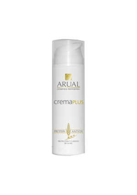 Crema Plus Protein Antiox 150 Ml.