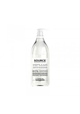 Daily Shampoo 1500Ml