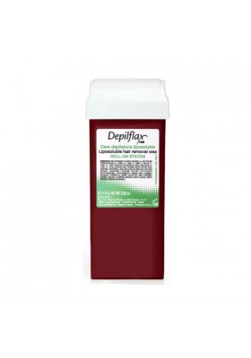 Depilflax Roll-on Vinotherapy 110g