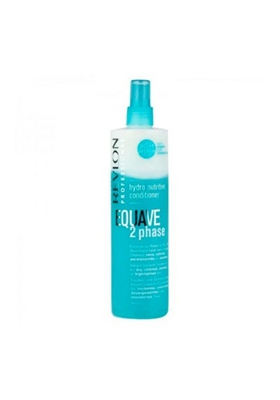 Equave 2 Phase Hydro Nutritive 200Ml