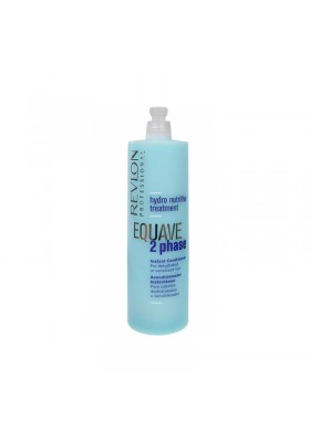 Equave 2 Phase Hydro Nutritive 500Ml