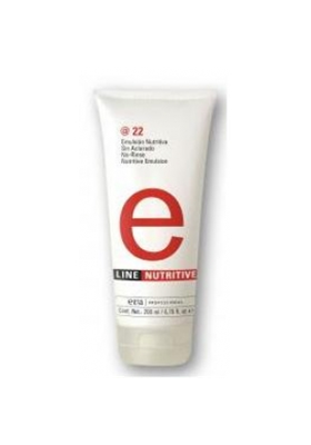 Eva Emulsion @ 22 200 Ml