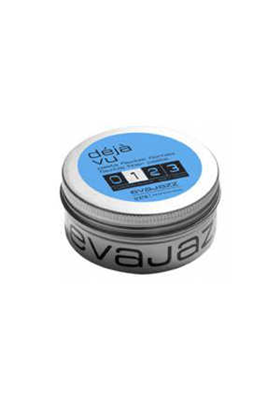 Evajazz Deja Vu Paste 100Ml