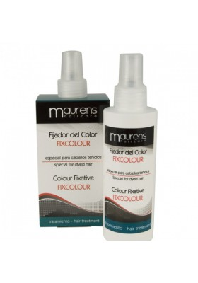 Fixcolour Maurens 150 Ml.