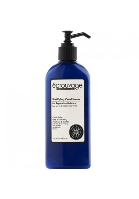 Fortifying Conditioner 250Ml
