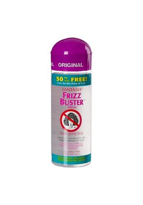 Frizz Buster Serum Anti-crespo 178Ml