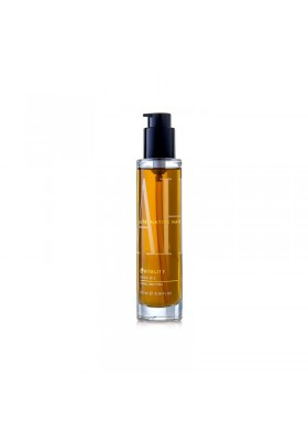 Gold Oil Vitality 100Ml