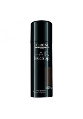 Hair Touch Up Ligth Brown 75Ml