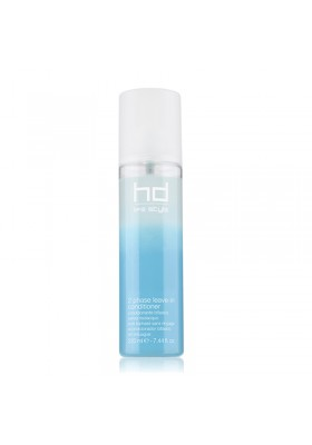 Hd Life Style 2 Phase Leave In-conditioner 220Ml
