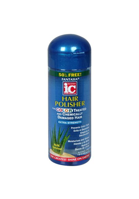 Hair Polisher Daily Hair Treatment 178Ml