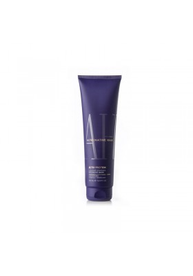 Intensive Color Control Mask Tri-protein 300Ml