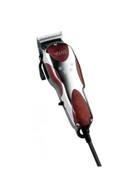 Wahl Maquina Corte Magic Clip (Entrega Inmediata)