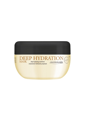 Mask Deep Hydration 300 Ml.