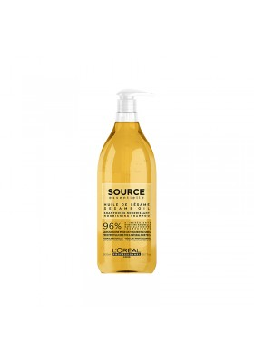 Nourishing Shampoo 1500Ml